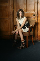 Dr Martens 'How to Wear' campaign