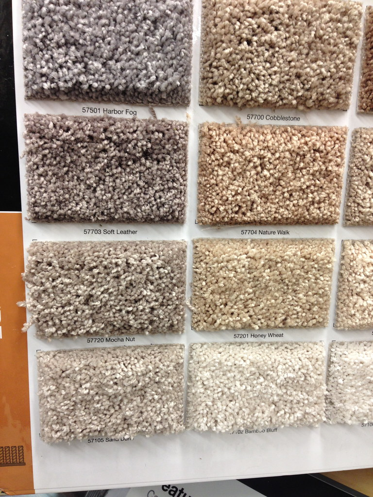 carpet at home depot. carpet at home depot t