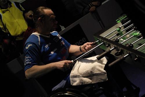 WorldCup2013_Disabled_O.Gerber_0015