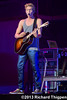 Cody Simpson @ The Believe Tour, Time Warner Cable Arena, Charlotte, NC - 01-22-13