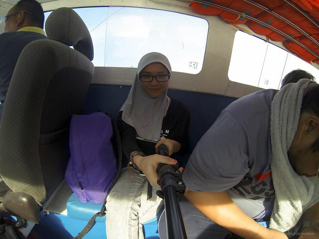 Belalong 2012 097