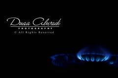 25-January-2013 (~¤Ξ| ᑓʊઊɑɑ |Ξ¤~) Tags: project fire bahrain photographer flames stove photograph cameron malaysia kualalumpur cameronhighlands kl cyberjaya duaa 365days 2013