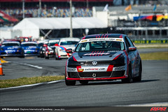 DIS-CTSCC-Race-2013153