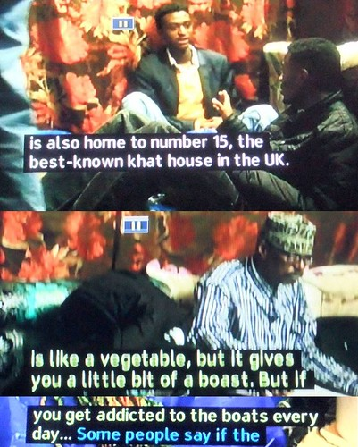 2013_01_230004m Khat gives you a boast and a boat every day