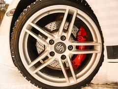 Porsche Ice Force (bigblogg) Tags: snow ice finland porsche spikes drifting handling ivalo porscheboxsters porsche911carrera4s porsche997turbo porschedrivingexperience porschecamp4 porschepanameragts porschecamp4s porscheiceforce porschewintertraining porsche991carrera4s porsche991carrera2s