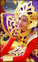 20130120083841gs (beningh) Tags: girls portrait woman cute girl beautiful beauty smile face lady angel canon asian fun island eos islands nice team glamour doll pretty dolls sweet gorgeous philippines smiles adorable teenagers teens gimp babe chick teen cebu teenager chicks sugbo pinay filipina lovely oriental guapa ubuntu visayas filipinas sinulog pilipinas philippine 50d cebuana pinays cebusugbo flickrific larawang gmic teampilipinas bestofmyphotos