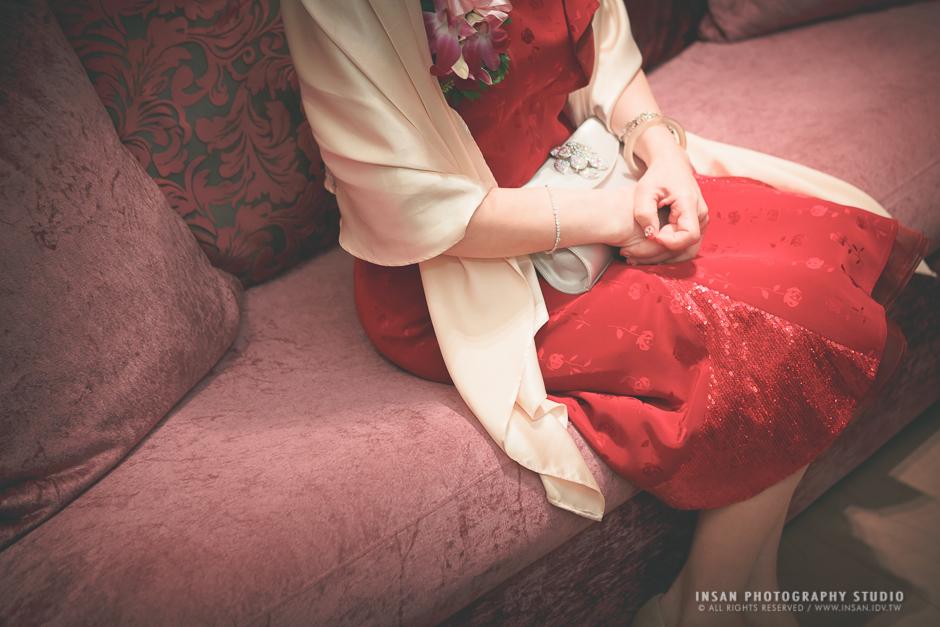 wed20121109_0690
