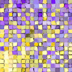abstract tile mosaic purple yellow backdrop (BlueDevilPirate82) Tags: art sign architecture modern tile square happy design mix divers different artistic gamma designer mosaic joy diversity tint scene surface shades row line diagonal growth colorized difference painter multiple backdrop range variation striped multitude textured palette decorator varied ranked