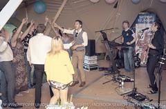Tipi-Britpop-Wedding-Band-27 (Britpop Reunion) Tags: tipi britpop wedding with reunion