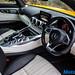 Mercedes-AMG-GT-S-4