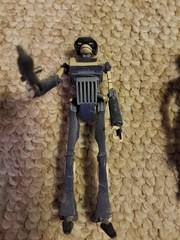 TX-20 (samreitenour) Tags: droid cis tcw