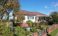 332 Cabramatta Road, Cabramatta NSW