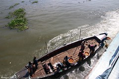 IMG_3022 [Original Resolution] (Ranadipam Basu) Tags: boat river meghna