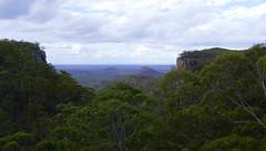 Minerva Hills National Park. (The Pocket Rocket) Tags: minervahillsnationalpark queensland australia