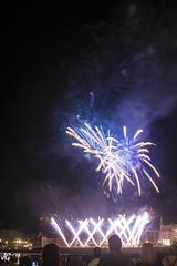 IMG_2500 (jorgegar97) Tags: fireworks firework donostia sansebastian donostia2016 igerrak canon canoneos canon70d euskalherria euskadi euskadibasquecountry basquecountry paysbasque basque baskenland paisvasco donostiasansebastian