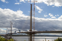 Forth Crossing_073016052 (Jistfoties) Tags: forthbridges forth bridge pictorialrecord civilengineering southqueensferry northqueensferry riverforth