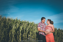 Sesin de fotos de embarazada (Olaya Martin) Tags: olayafotografa olayamartinfotografia sesin fotografia reportaje embarazo embarazada exterior arvalo vila