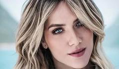Mechas Slices Estilo Giovanna Ewbank (camillareis1) Tags: mechas slices clssicas giovanna ewbank cabelo comofazer aprenda famosas famosa atriz profissional cabeleireira cabeleireiro tcnica