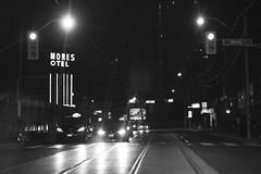 Mores Otel (G Hue) Tags: toronto filmoreshotel filmores stripclub imguessingthetagstripclubwillgetmemoreviews jarvis