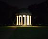 "WW-I Memorial, ""Great War"" Memorial (Diacritical) Tags: washington washingtondc august72016 leicacameraag leicamtyp240 summiluxm11435asph f20 ¹⁄₄₅sec centerweightedaverage memorial wwi greatwar"