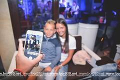 501 (13.08.2016.) (www.bor030.net) Tags: 501 urka moto nightlife bor030