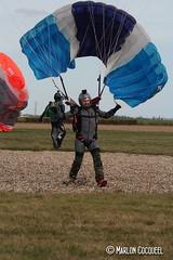 IMG_4060 (Marlon Cocqueel) Tags: coupe de la ligue hauts france parachutisme lens cerpl lensparachutisme skydive extreme compétition marlon cocqueel canon canon350d