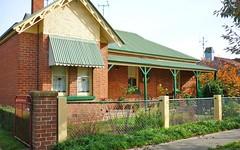 7 Lindsay Street, Blayney NSW