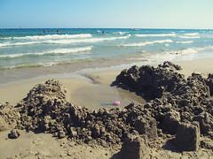 IMG_1464 (dorcolka011) Tags: greece grcka tsilivi zakynthos zakintos more sea seaside