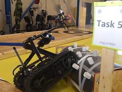 160830-F-UG926-036 (Dobbins ARB Public Affairs) Tags: dobbins arb eod robots explosive ordnance disposal
