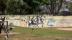 _DSC6053 (Mario C Bucci) Tags: saida fotografia pacheco paulo tellis mario bucci hugo shiraga fabio sideny roland grafites volu ii