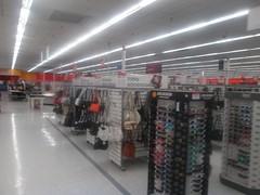 Accessories (Random Retail) Tags: kmart store retail 2015 sidney ny
