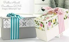 Hp qu siu xinh cho bn gi kho tay (P3) (nhungcandy96) Tags: lm qu handmade gift
