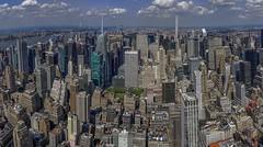 _DSC2191.jpgi (mel hagai photography {been away}) Tags: newyorkpanorama sony6300 sony1635f4
