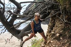oregon (53 of 147) (SPLTImage Inc.) Tags: oregon trip travel vacation waterfalls ecola coast westcoast nature naturephotography