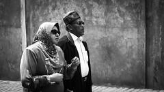 The art of cool (MyEyeSoul) Tags: cool india portrait people bw monochrome blackwhite street candid myeyesoul sunnies travel tourist agra