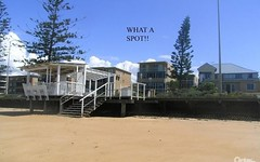 2/85 Margate Parade, Margate QLD