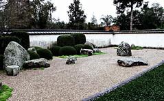 Hamilton Gardens Japanese NG (JayVeeAre (JvR)) Tags: ©2016johannesvanrooy canonpowershotg10 hamiltongardens japanesegarden johannesvanrooy johnvanrooy gimp28 picasa3 httpwwwpanoramiocomuser1363680 httpwwwflickrcomphotosjayveeare johnvanrooygmailcom gimpuser gimpforphotography hamilton newzealand 2016