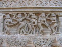 KALASI Temple photos clicked by Chinmaya M.Rao (6)