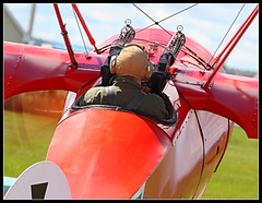 Brampton Flying Club Edit-26 (Tom Podolec) Tags: this image may be used any way without prior permission  all rights reserved 2015news46mississaugaontariocanadatorontopearsoninternationalairporttorontopearson