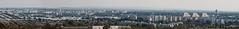 D6C_5741-Pano.jpg (PhantomFFR) Tags: 1110 gasometer vienna ausblick skyline cityscape panorama ohw16 openhousewien wien