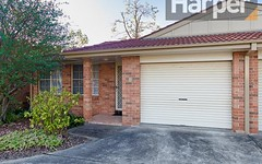 4/156 St James Rd, New Lambton NSW