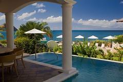 Cap Maison Pool (5StarAlliance) Tags: capmaisonresortandspa capmaisonstlucia stlucia luxuryhotels luxuryresorts 5star fivestaralliance