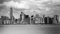 Manhattan  2016_6825 (ixus960) Tags: nyc newyork america usa manhattan city mégapole amérique amériquedunord ville architecture buildings nowyorc bigapple