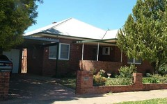 1/6 Phillip Street, Tamworth NSW