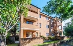 7/1 Macpherson Street, Waverley NSW