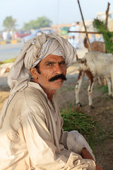 0W6A7661 (Liaqat Ali Vance) Tags: people portrait punjabi faces village man google yahoo flickr liaqat ali vance photography lahore pakistan punjab