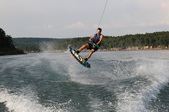 Ben Bartnicke Wakeboard (arkben) Tags: ben bartnicke benjamin stephen wakeboard