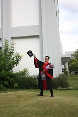 IMG_2876 (viendaxanh) Tags: graduated ctu cnth agape