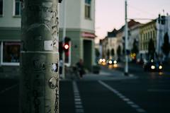 20160927-L1016106 (tonyhoertrauschen) Tags: leica m8 m messsucher street bw people cottbus germany