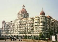 Mumbai, India: The Perfect Day (MomAboard) Tags: bombay india maharashtra mumbai